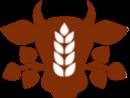 Selo.Guru — интернет портал о сельском хозяйстве