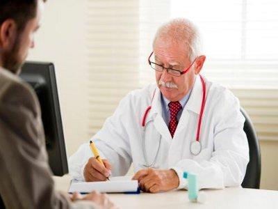 Применение в народной медицине