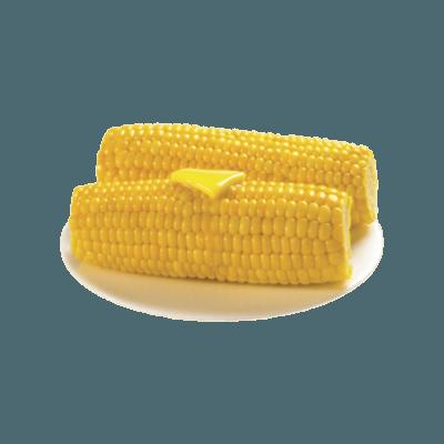 Сколько варить кукурузу в скороварке: время готовки початков, как это делать в мультиварке и рецепты приготовления на газу